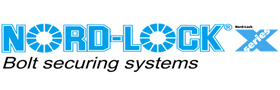 NORD-LOCK Bolt securing system